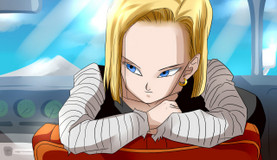 Android-18-HD-dragon-ball-females-31917355-1280-739.jpg