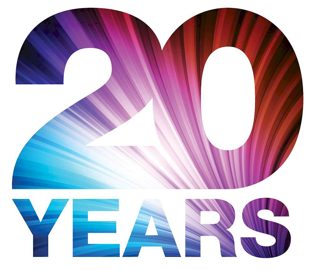 635739513317001740-135510875_20-years-logo.imgopt1000x70.jpg